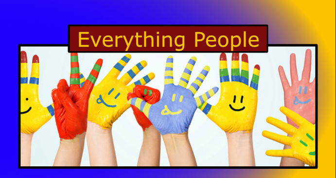 Everything People