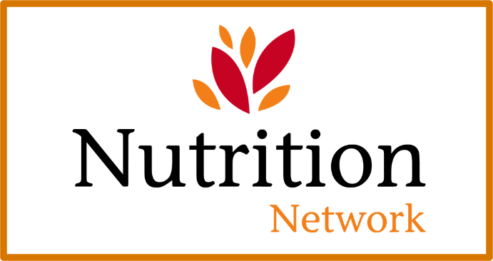 Nutrition Network – Noak's Foundation